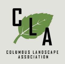 Columbus Landscape Association