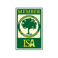 International Society of Arboriculture (ISA)