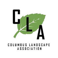 Columbus Landscape Association