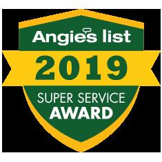 AngiesList SSA 2019