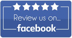 Charter Oaks - FaceBook Reviews